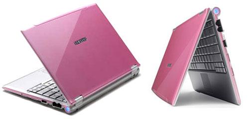 نسل جدید لپ تاپ های سامسونگ